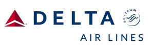 delta-air-lines-logo1